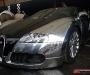 bugatti-veyron-pur-sang_tn.jpg