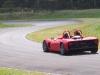 spartan-track-car_100425273_l