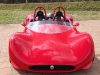 spartan-track-car_100425274_l