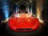 spartan-track-car_100425275_l