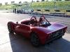 spartan-track-car_100425277_l