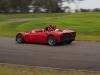 spartan-track-car_100425278_l