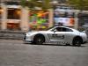 GranTurismo 5 - Nissan GT-R