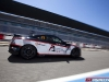 Video 2010 Nissan GT-R With Akrapovic Evolution Exhaust System at Portimao Circuit