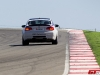Video BMW E92 M3 With Akrapovic Evolution Exhaust System at Portimao Circuit