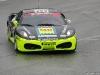 Video: Ferrari Day at Bologna Motor Show