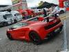 Video Lamborghini Gallardo LP 570-4 Super Trofeo Stradale