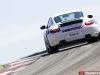 Video Porsche 911 Carrera S With Akrapovic Exhaust at Portimao Circuit