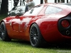 Villa d'Este 2010 Alfa Romeo TZ3 Corsa by Zagato