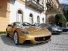 Villa d'Este 2010 Ferrari P540 Superfast Aperta
