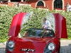 Villa d'Este 2011 1968 Alfa Romeo T33 Stradale