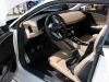 Villa d'Este 2011 Audi Quattro Concept