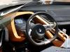 Villa d'Este 2011 BMW 328 Hommage Concept