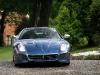 Villa d'Este 2011 Ferrari Superamerica 45