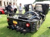 Villa d'Este 2011 Glickenhaus Ferrari P4/5 Competizione Racer