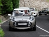 Villa d'Este 2011 MINI Rocketman Concept