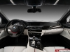 Vilner F10 BMW M5 for Kostadin Stoyanov