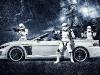 bmw-stormtrooper-2
