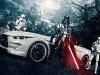 bmw-stormtrooper-3