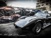 vilner-corvette-c3-19