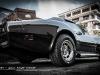 vilner-corvette-c3-23