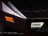 vilner-corvette-c3-30