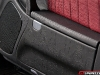 Vilner Refines Mercedes-Benz SL 63 AMG Interior
