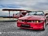 Alfa Romeo Zagato Roadster by Vilner