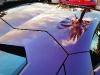 viola-ophelia-lamborghini-aventador-4