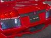 Vitt Performance Lamborghini Murcielago