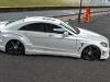 Vitt Performance Mercedes-Benz CLS