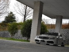 Vitt Performance Mercedes-Benz SL