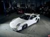 Vivid Racing Porsche 997.2 Turbo S