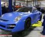 Vividracing Porsche 997 Twin-Turbo