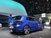 volkswagen-golf-r-at-frankfurt-1