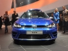 volkswagen-golf-r-at-frankfurt-10