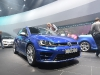 volkswagen-golf-r-at-frankfurt-4
