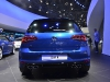 volkswagen-golf-r-at-frankfurt-8
