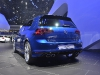 volkswagen-golf-r-at-frankfurt-9