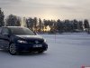 gtspirit-golfr-course2149
