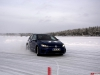 gtspirit-golfr-course2163