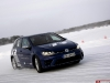 gtspirit-golfr-course2178