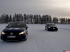 gtspirit-golfr-course2184