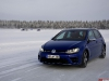 gtspirit-golfr-course2192