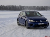 gtspirit-golfr-course2204