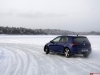gtspirit-golfr-course2211