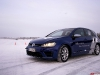 gtspirit-golfr-course2112