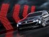 volkswagen-gti-supersport-vision-gran-turismo-1
