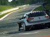 volkswagen-gti-supersport-vision-gran-turismo-10