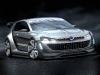 volkswagen-gti-supersport-vision-gran-turismo-3